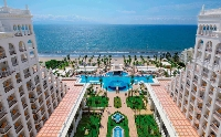 Save up to $100 with RIU Hotels and Resorts