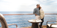 Special Offer from Regent Seven Seas cruises